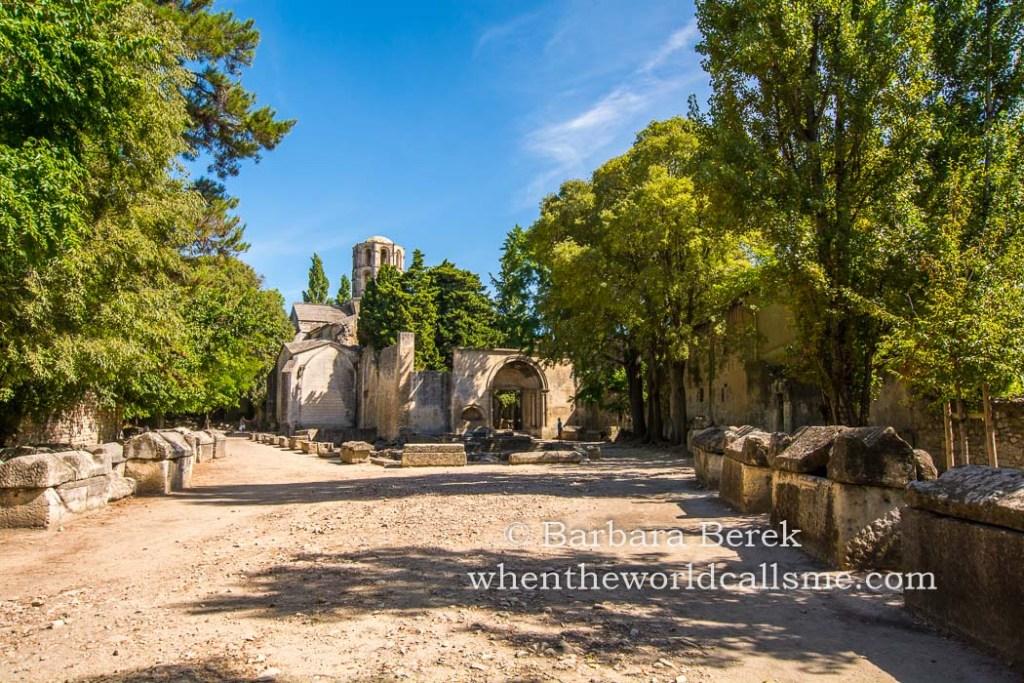 Arles DSC 3930 mini