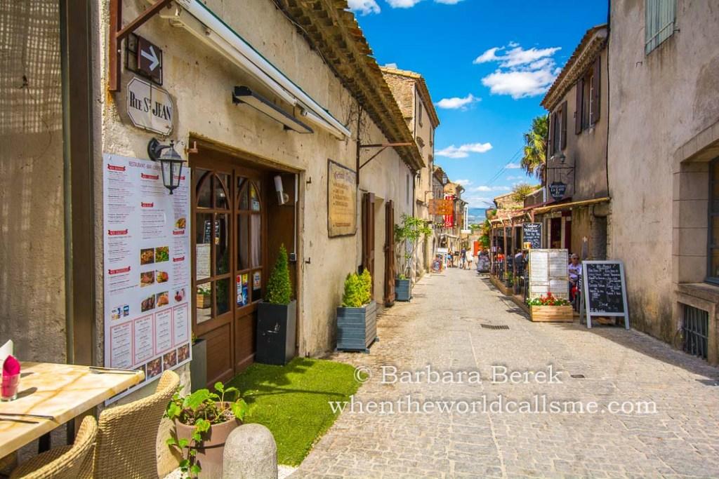 Carcassonne DSC 5594 mini