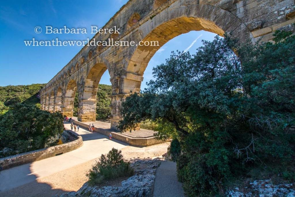 Pont du Gard DSC 3017 mini