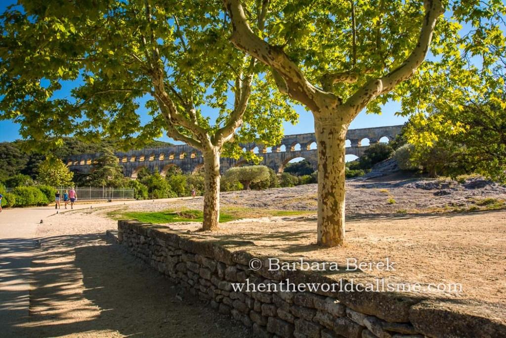 Pont du Gard DSC 3083 mini