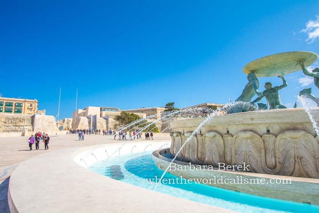 Valletta DSC 5584 mini