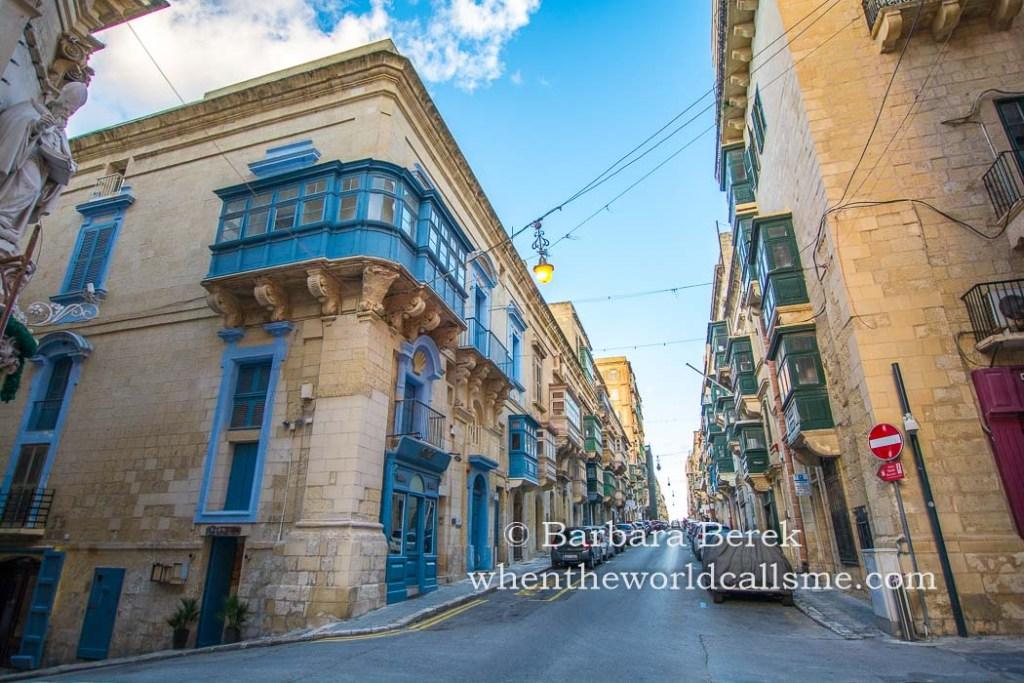 Valletta DSC 9582 mini
