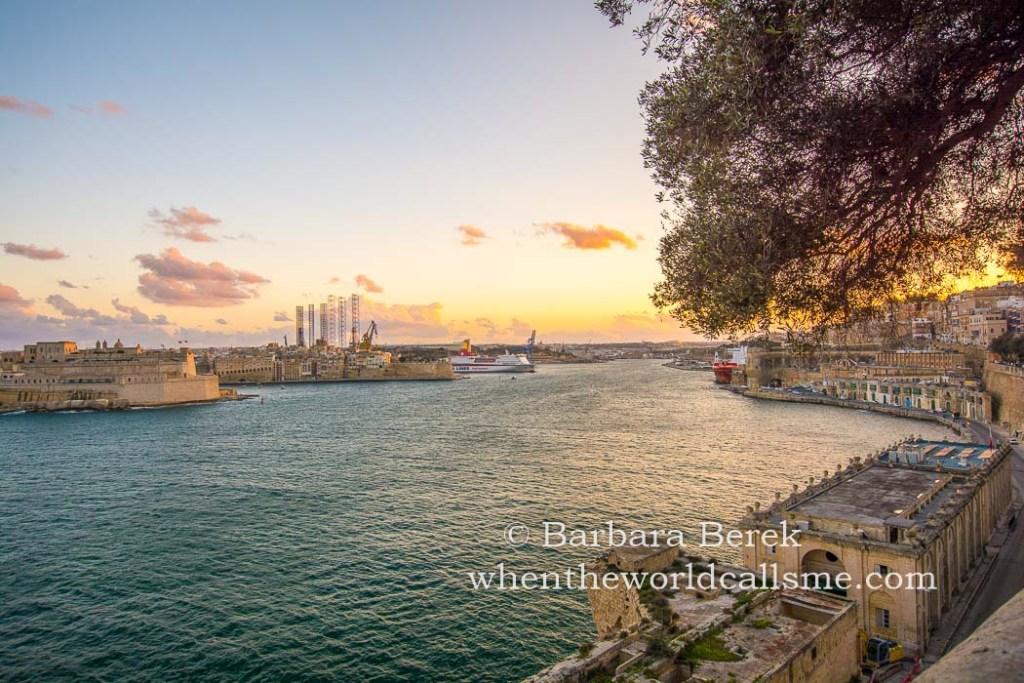 Valletta DSC 9719 mini
