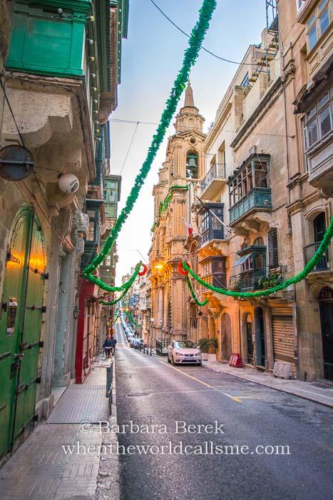 Valletta DSC 9753 mini