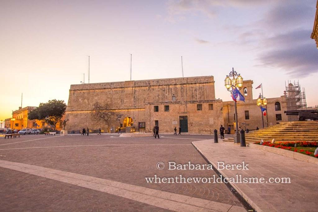 Valletta DSC 9771 mini