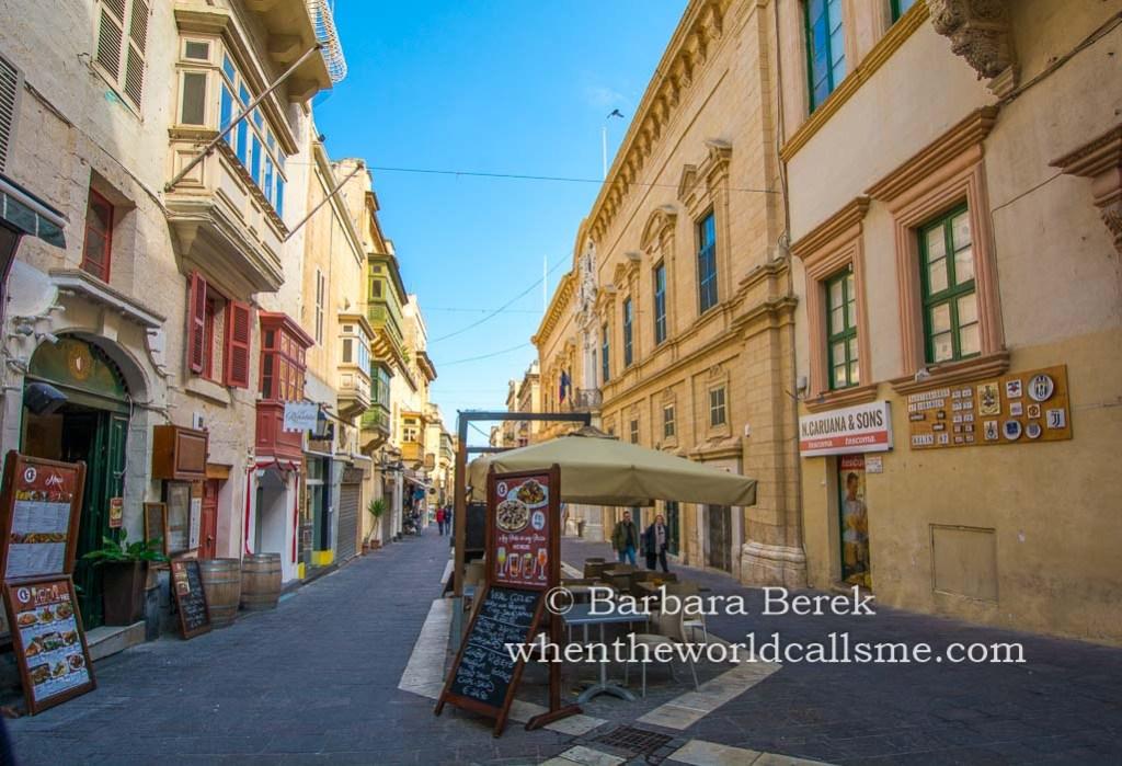 Valletta DSC 0200 mini
