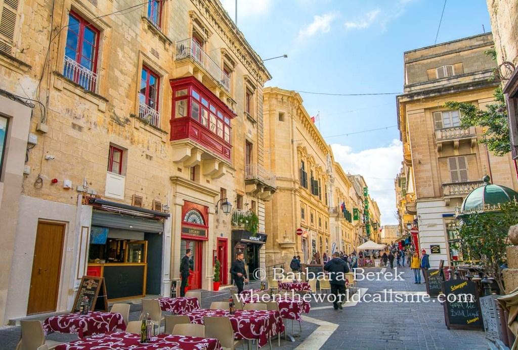 Valletta DSC 5570 mini