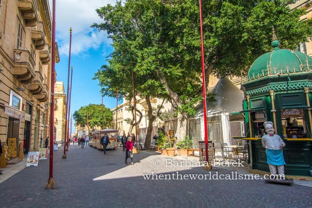 Valletta DSC 5571 mini