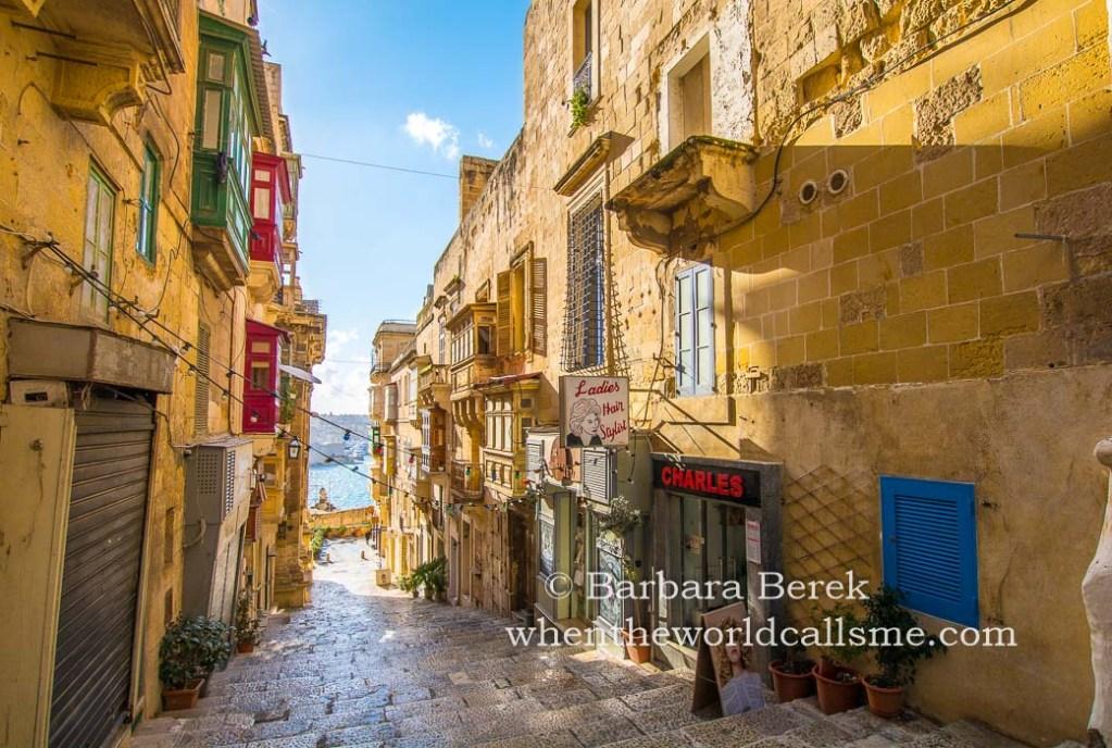Valletta DSC 8922 mini