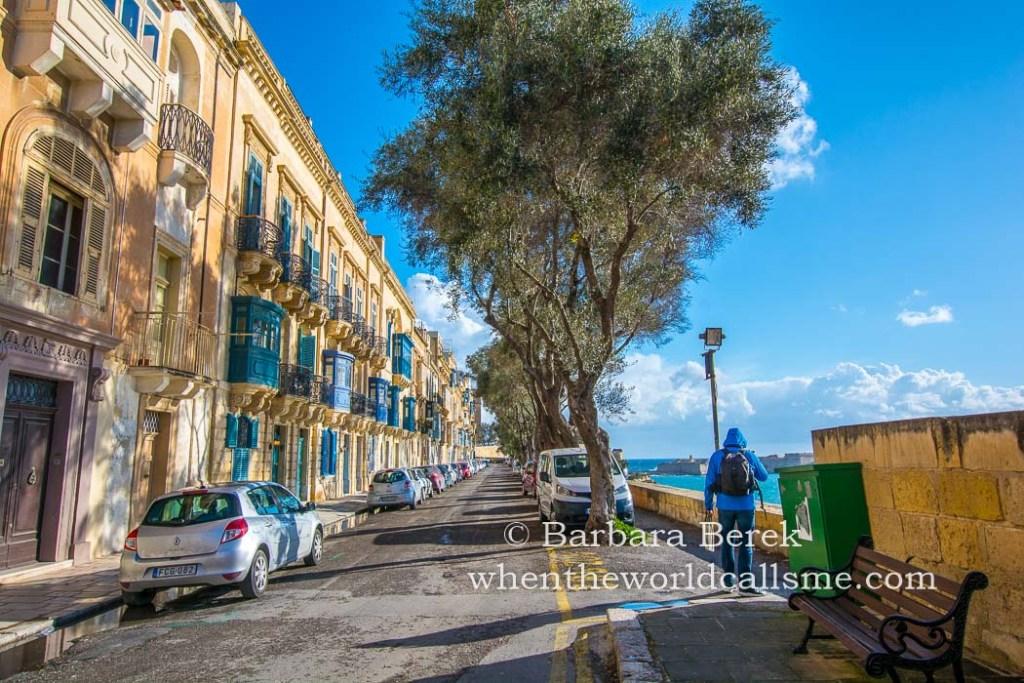 Valletta DSC 8933 mini