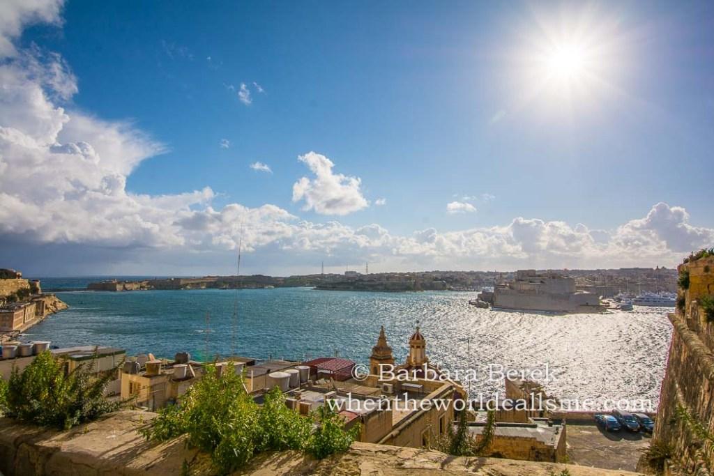 Valletta DSC 8946 mini