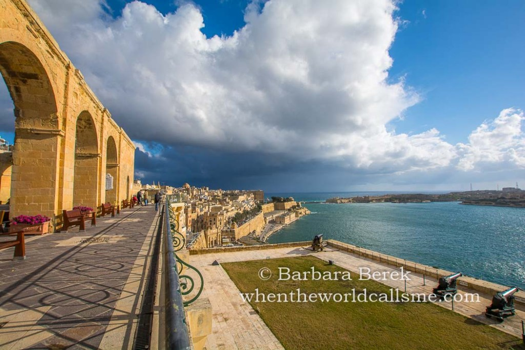 Valletta DSC 8959 mini