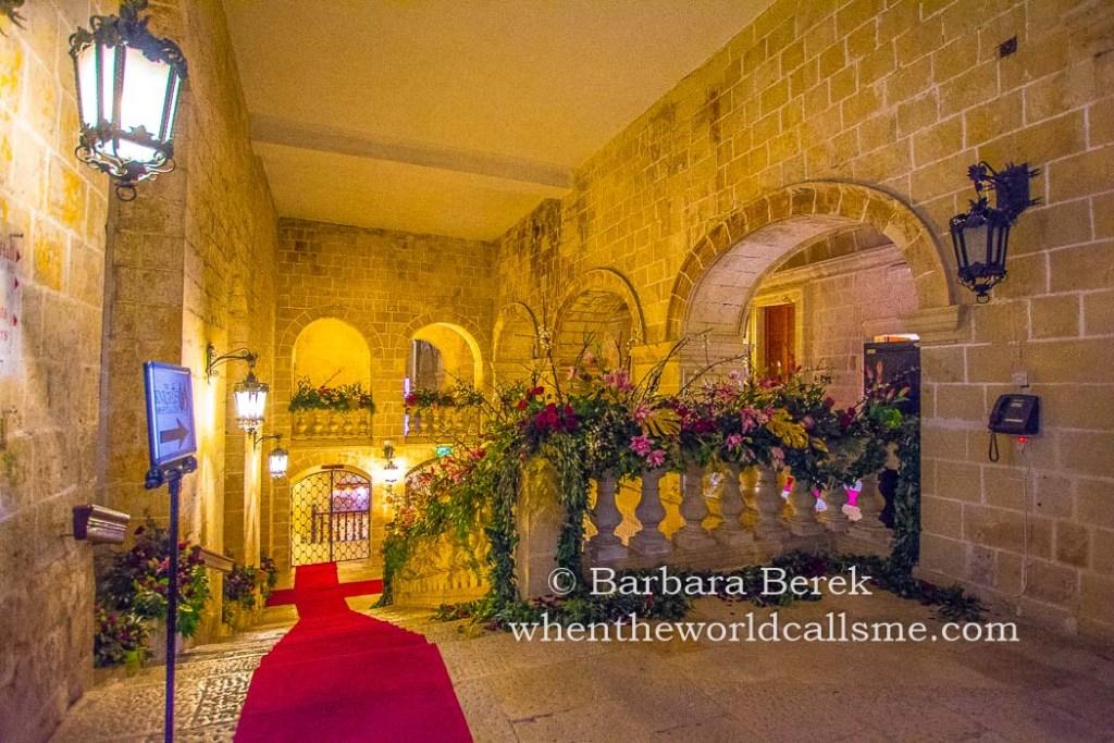 Valletta DSC 0227 mini