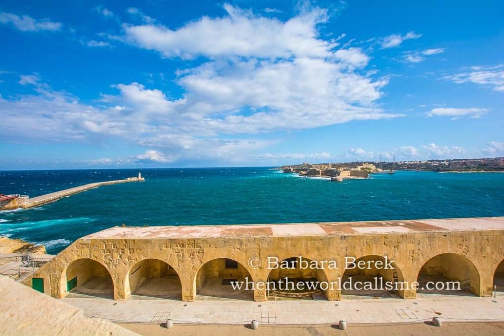 Valletta DSC 9368 mini