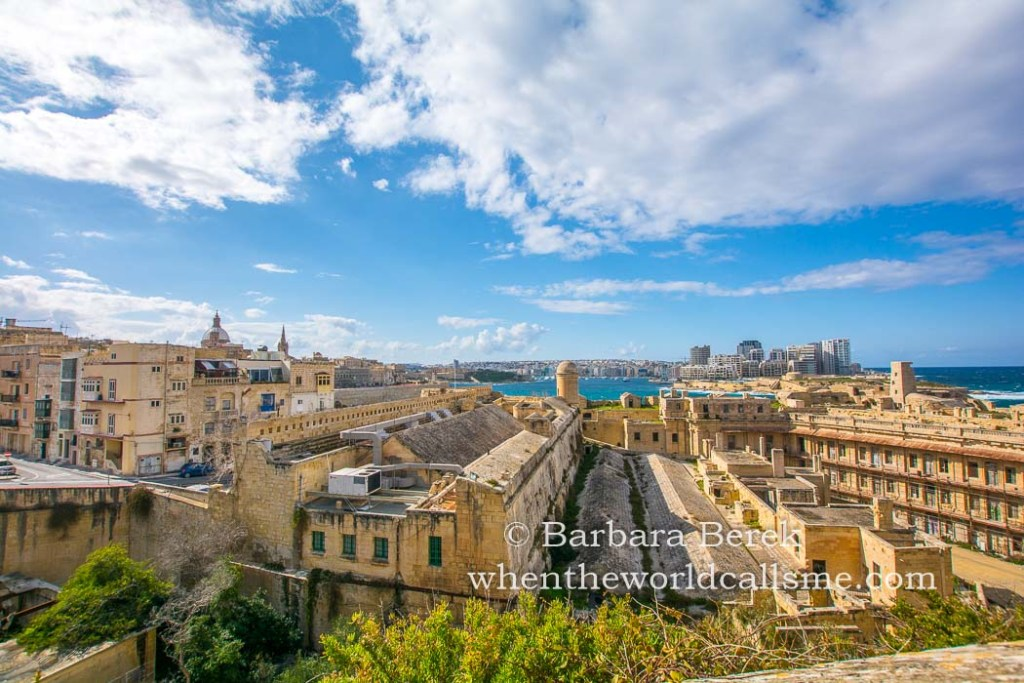 Valletta DSC 9394 mini