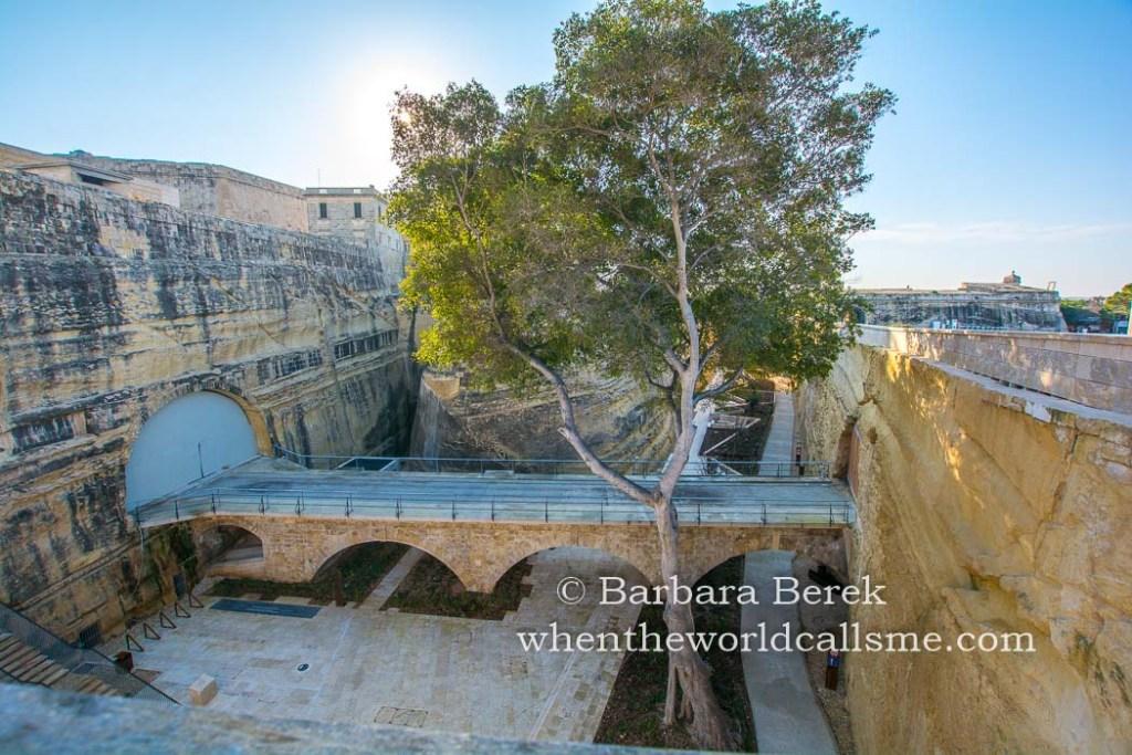 Valletta DSC 9852 mini