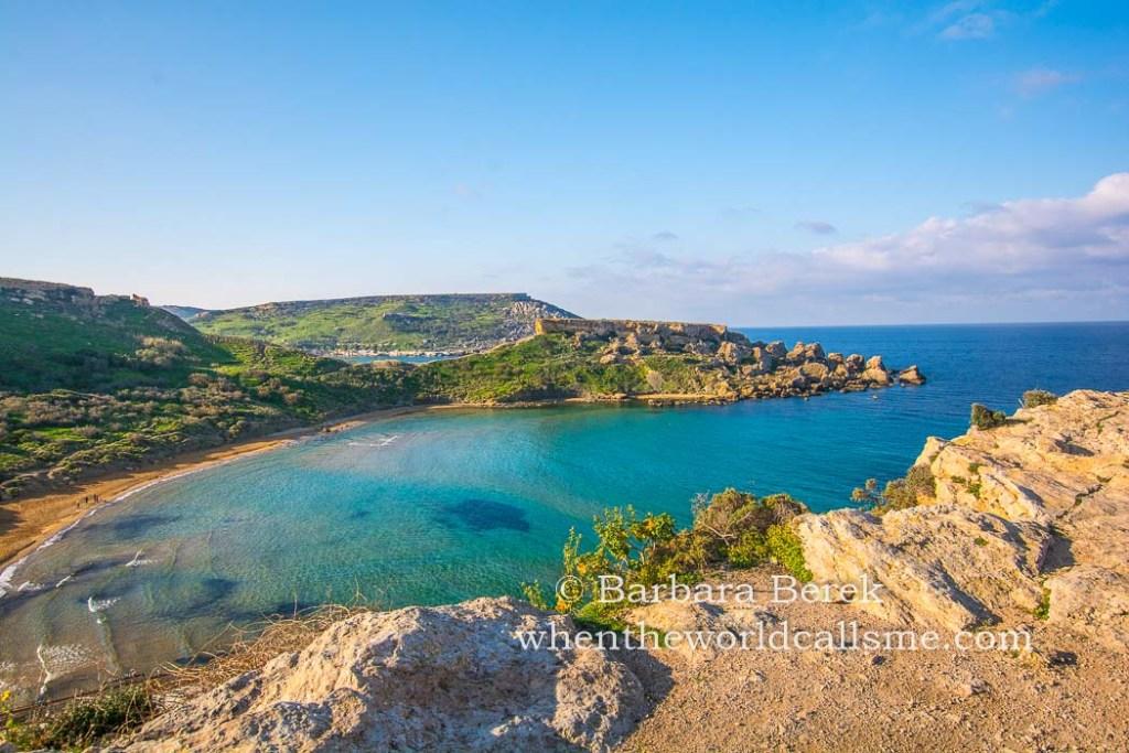Malta DSC 5276 mini