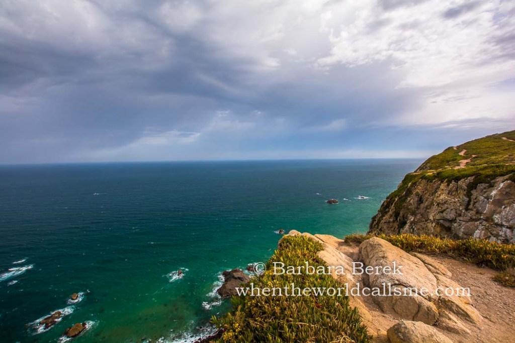 Cabo da Roca DSC 3256 mini