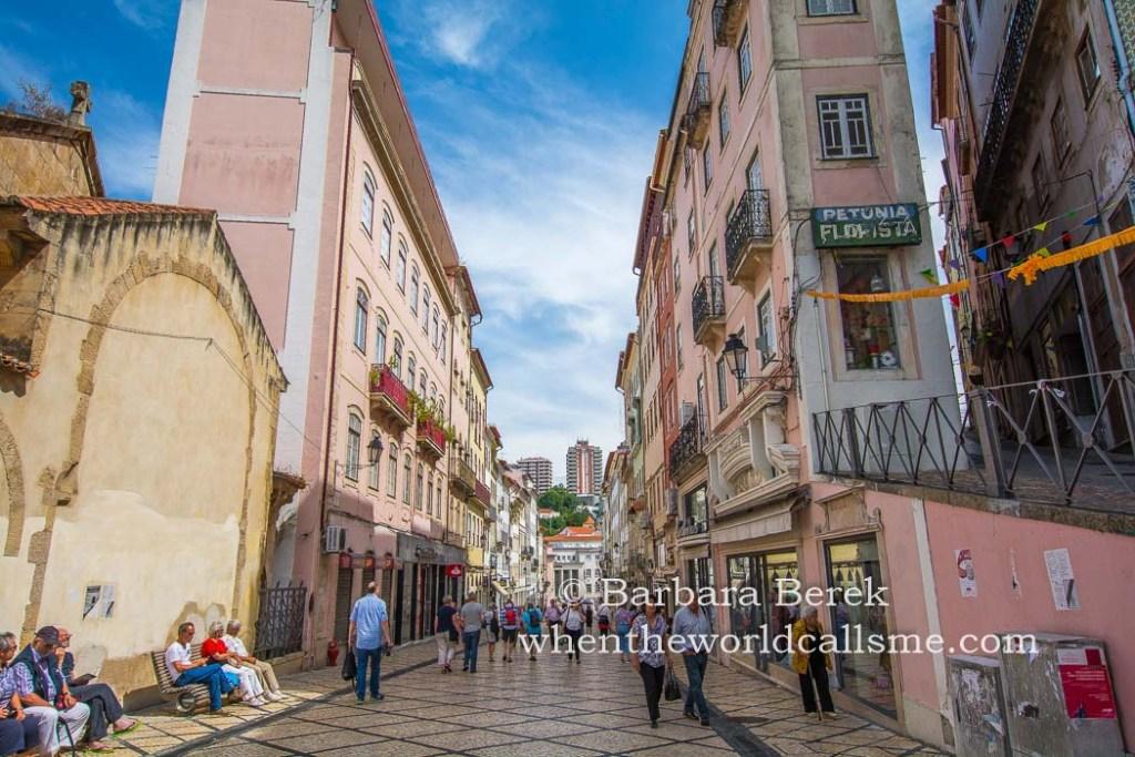 Coimbra DSC 4331 mini