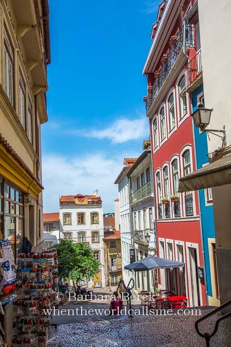 Coimbra DSC 4372 mini
