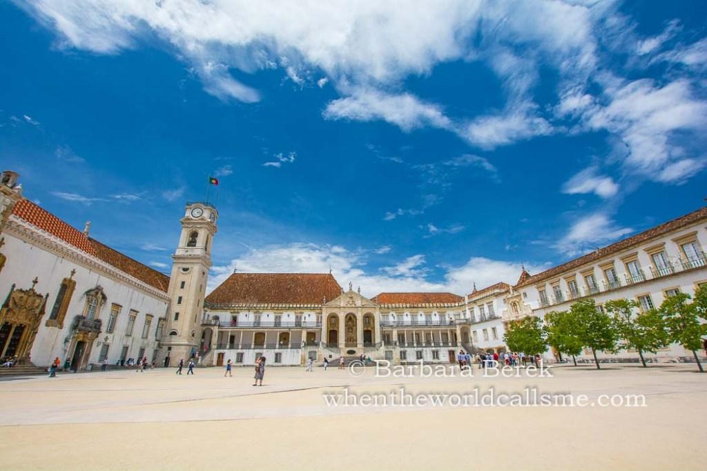 Coimbra DSC 4602 mini