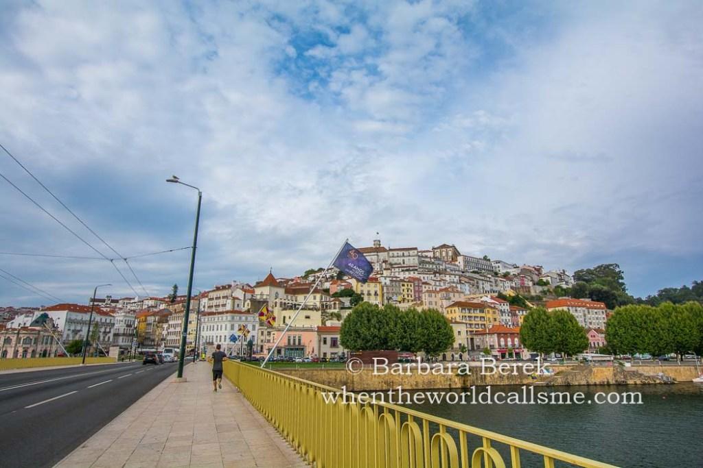 Coimbra DSC 4920 mini