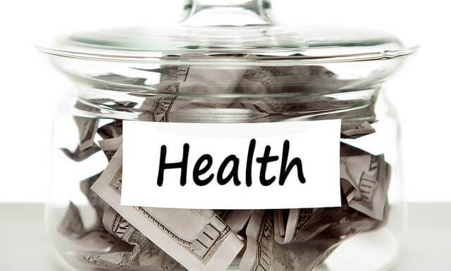 Bad habits? Replace them with healthy lifestyle habits