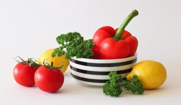 Certain minerals and vitamins aid your auditory health