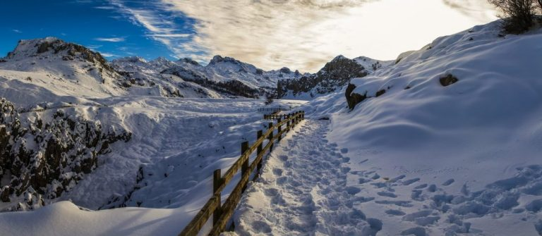 Get more energy in winter with these tips