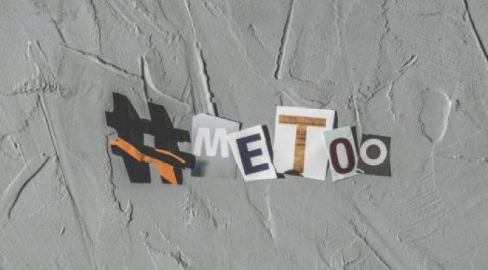 Est-#MeToo des lignes floues dans les rencontres et les relations?