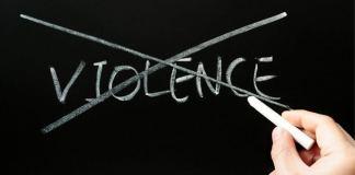 ¡Que entre la luz! raises awareness about domestic violence