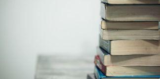 improving education: learn new skills