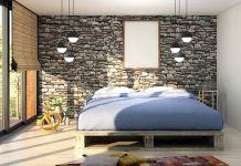 mattress size