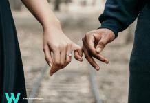 Démarrage d'une nouvelle relation
