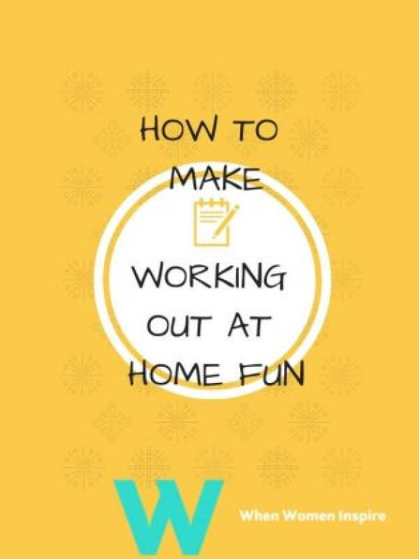 Rose Glen North Dakota ⁓ Try These Fun Home Workouts