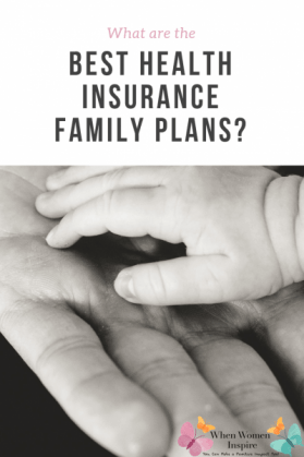 What are the Best Health Insurance Family Plans?