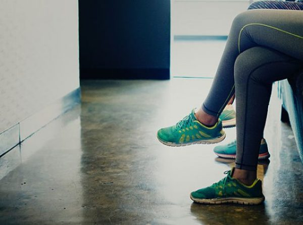 Is exercise during pregnancy safe?