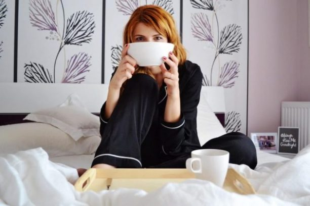 Aliments pour le cerveau: Avantages de manger le petit déjeuner comme cette femme pour améliorer la mémoire