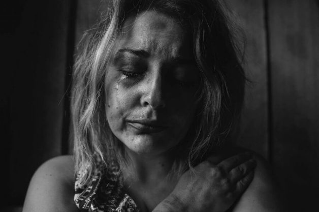 Emotional pain and the law