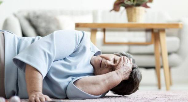 Medical alert products for seniors