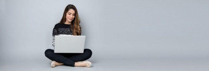 Online learning for nursing