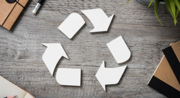 Gestion écologique des déchets