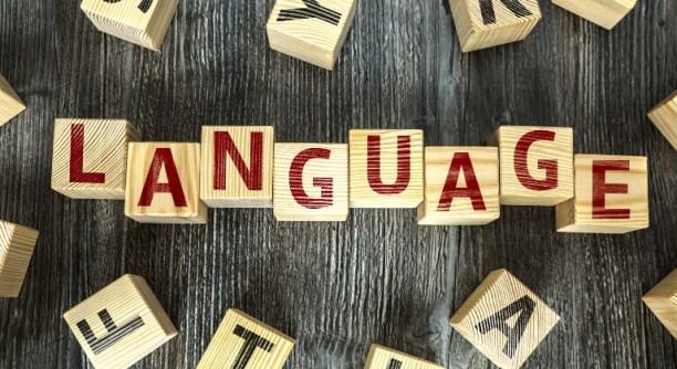 Comment les hommes et les femmes utilisent la langue différemment