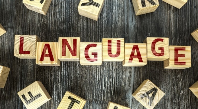 How men and women use language differently