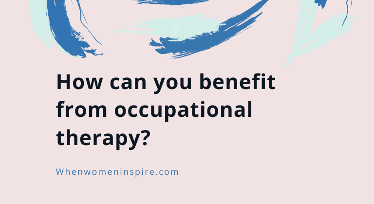 Top occupational therapy benefits