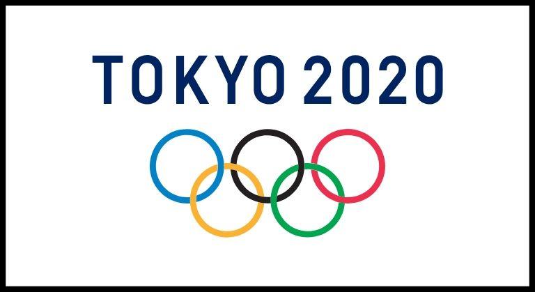 Anna Korakaki for Tokyo 2020