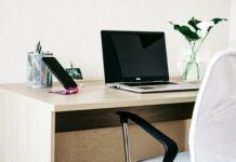 Idées d'affaires à domicile