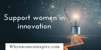 Femmes leaders