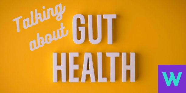 Healthy-bacteria