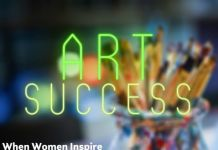 become a successful freelance artists and designer